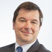 Laurent Musy est le nouveau président de la Fédération française des tuiles & briques (FFTB). [©FFTB]