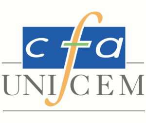 logo-cfa-unicem-quadri