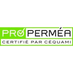 Logo-Propermea