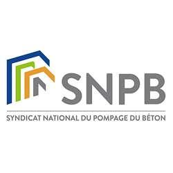 Logo-SNPB-BD
