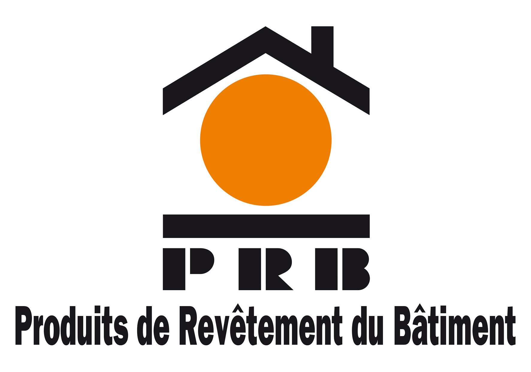 logo PRB