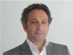 Lorenzo-Mannara-directeur-ventes-France-Armstrong-F