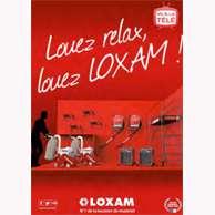 CP LOXAM OK final2