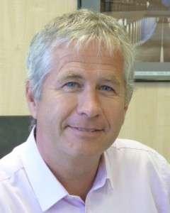 Marc Nobels - College BPE Nord