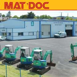 Mat-Doc-Imer