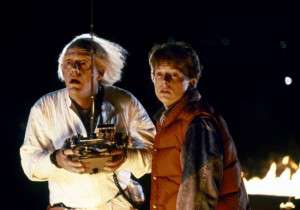 Michael-J-Fox-Christopher-Lloyd