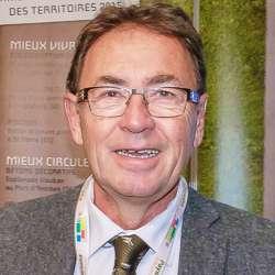 Michel-Sollier-SNPB