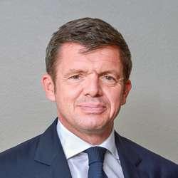Montjotin-Hervé-Président-exécutif-Socotec-BD