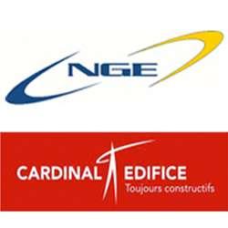 nge-cardinal-bd