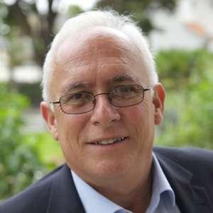L'OPPBTP a un nouveau président, en la personne de Frédéric Reynier.[©OPPBTP]
