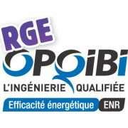 L'OPQIBI délivre des certificats de qualification aux prestataires exerçant l'ingénierie, à titre principal ou accessoire. [©OPQIBI]