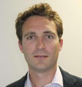 Olivier Guise - Directeur Secteur Provence LAFARGE