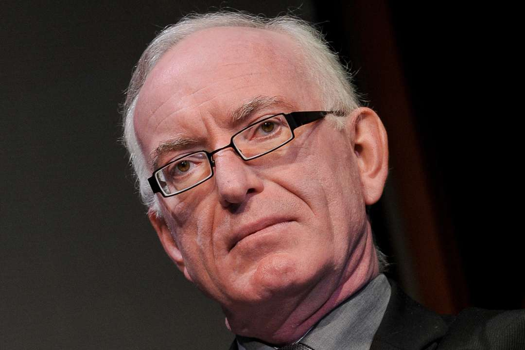 Patrice Gazzarin est le président de la toute récente Unicem Nouvelle-Aquitaine. [©Unicem]