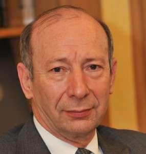 Patrick Aimon