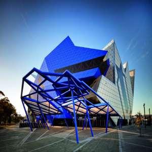 Perth Arena2