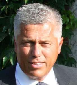 Peter De Vylder