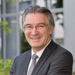 Philippe-Gruat-BD