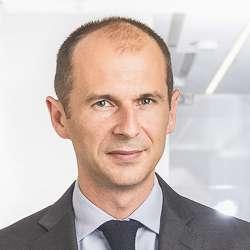 Charles-Hufnagel - Saint-Gobain