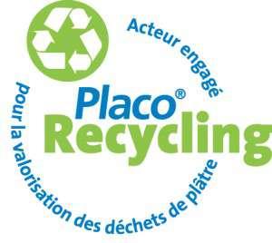 logoRecyclingPlaco