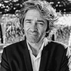 Portrait-Rudy-Ricciotti