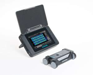 profometer_pm-650_with_universalprobe_and_cart