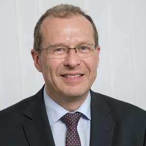Antoine Desbarrières a été nommé président de Céquami. [©Qualitel]