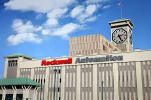 Rockwell investit dans le futur, en misant sur l'intelligence artificielle. [©Rockwell Automation]