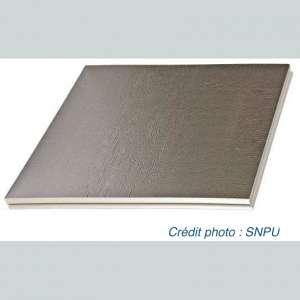 Reprise de la production mondiale de MDI, utilisé dans la fabrication de d'isolation en polyuréthane. [©SNPU]