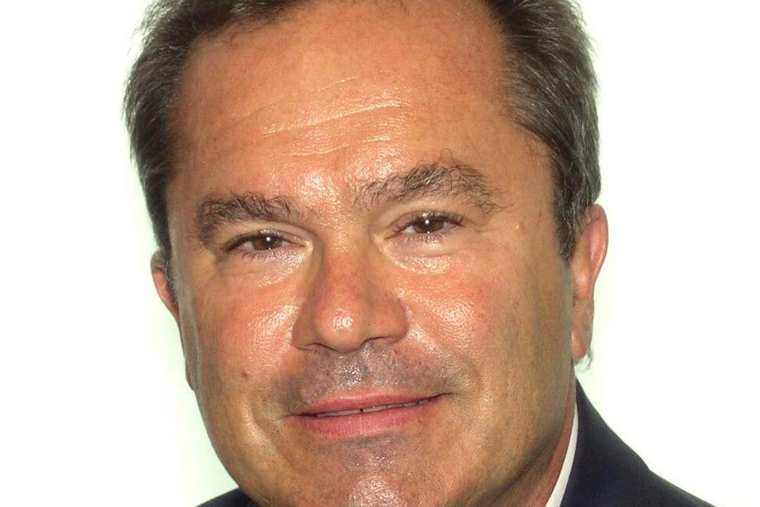 La direction générale d'Ursa France vient d'être confiée à Jean-Pierre Laherre. Il succède à Nicolas Brousse. [©Ursa France]