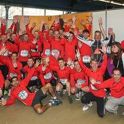Semi-marathon-2012-équipe-Sika
