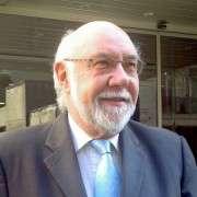 Sfece-Jacques-Frenehard-BD