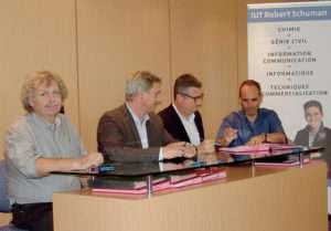 signatureconvention-schock-iut-strasbourg