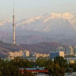 Sika relocalise au Kazakhstan