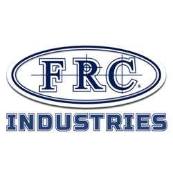 sika-frc-industries-bd