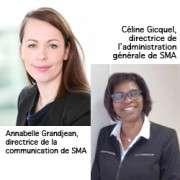 Smabtp-Grandjean-Gicquel