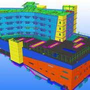 Sutter-medical-center-model-image2