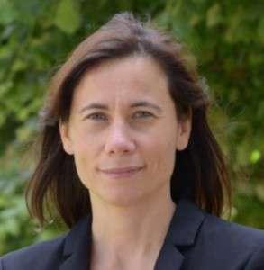 Sylvie Ravalet_2015-06-30