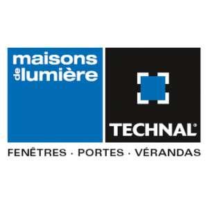 TECHNAL - CP NOUVELLE IDENTITE MAISONS DE LUMIERE - 11 2014