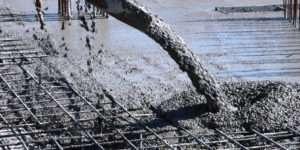 Tekla Structures : La solution pour la filière béton