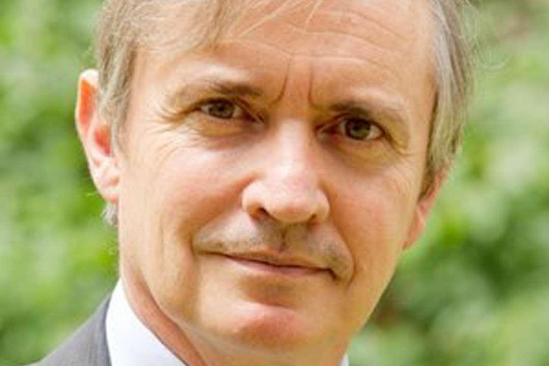Thierry Braine-Bonnaire, directeur de l'Institut MECD, est nommé président du comité scientifique d'Energisme. [©Energisme]