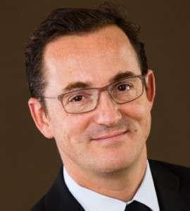 Thomas Petuaud Letang