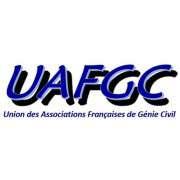 UAFGC