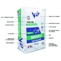 VPI-Vicat-Sac-Enduit-BD
