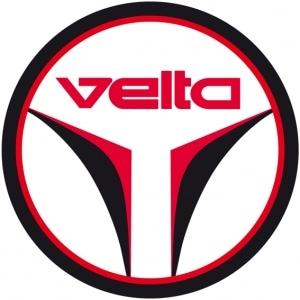 Velta-Logo-BD