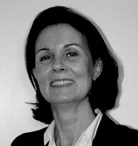 Spécialisé dans l'extrusion de profilés PVC et la conception de systèmes de menuiseries, Veka a nommé Virginie Heckel à la direction marketing. [©Veka]