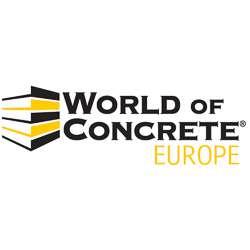 Woc-Europe