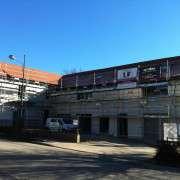 chantier-rénovation-Optiréno