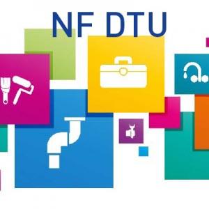 guide-utillisation-nf-dtu