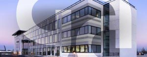 header_groupe_ga_smart_building