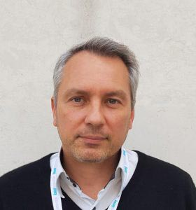 Knauf Insulation vient de nommer Laurent Astaix, 44 ans, au poste de directeur marketing et communication. [©Knauf Insulation]